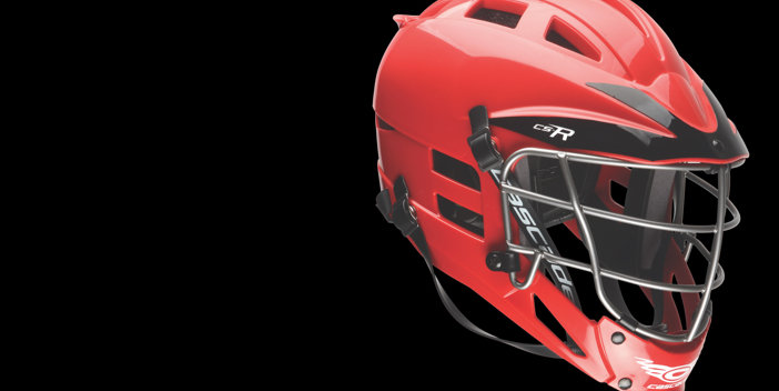 The Elite Youth Helmet